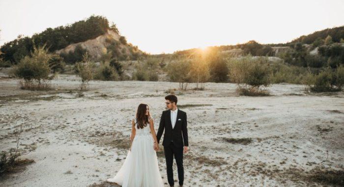 sidonia + dodo // after wedding