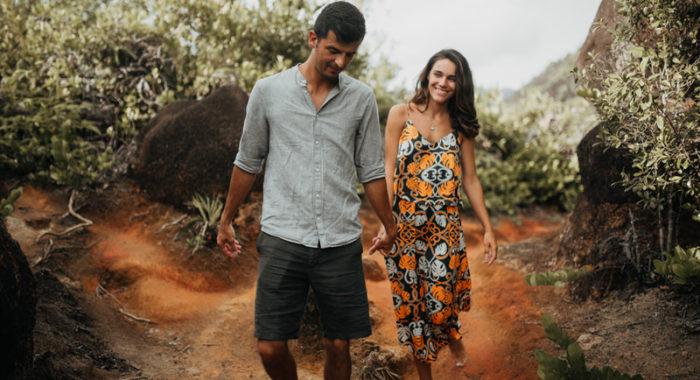 maria + timotei // an adventure in seychelles