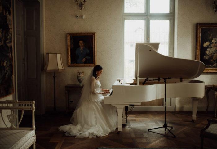 cosmina + liviu // nunta, conacul manasia